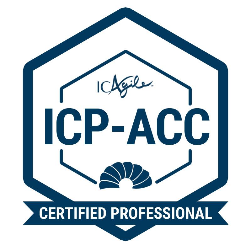 JC H2 Math Tutor Singapore - ICP-ACC