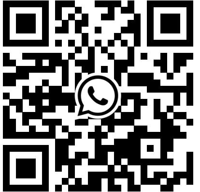 O-Level Math Tutor Singapore Dr Loo Whatsapp QR